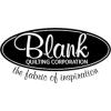 Blank Quilting Fabrics