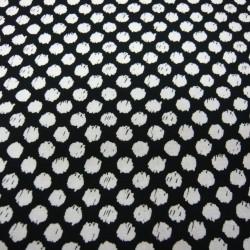 Scribble Dots