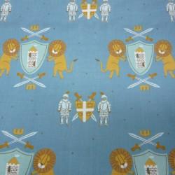 Lancelot Coat of Arms