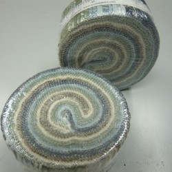 Harvest Road Jelly Roll