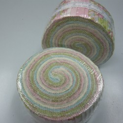 Bramble Cottage Jelly Roll
