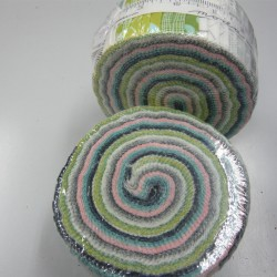 Day In Paris Jelly Roll