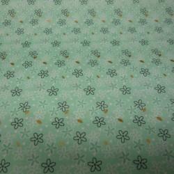Glitter Daisy