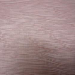 Elements Pink