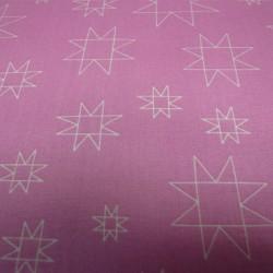 Daisy Chain Pink