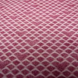 Petits Motifs 2 Pink