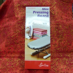 Sew Easy Mini Ironing Board