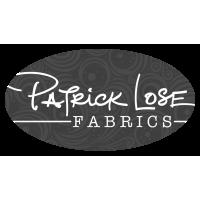 Patrick Lose Fabrics