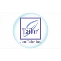June Tailor Inc.