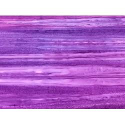 Pink, Purple and Lilac Batik